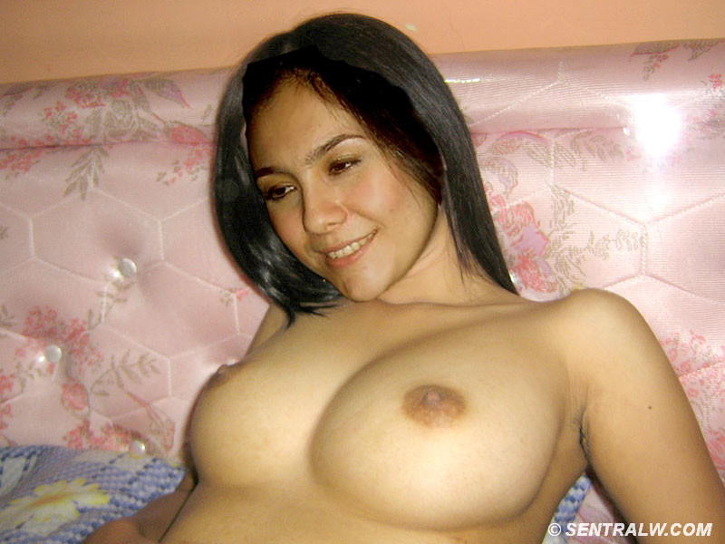 Photo gambar porno sexy girl authoritative
